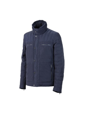 MAN JACKET ARMOY II