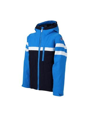 FUSALP CHILD JACKET CRITERIUM JKT
