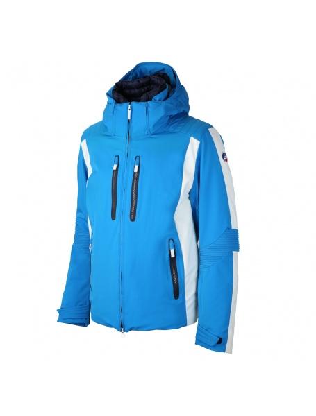 Manteau ski femme fusalp