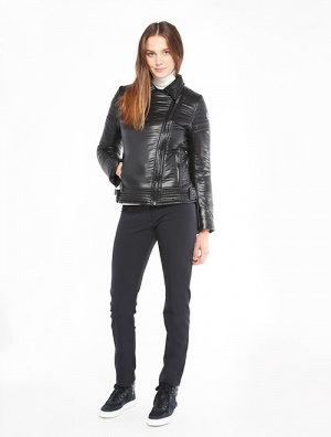 WOMAN JACKET CHILLY