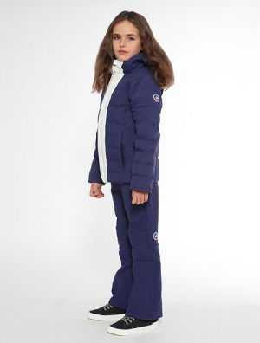 FUSALP CHILD PANTS SHEENA SS PT