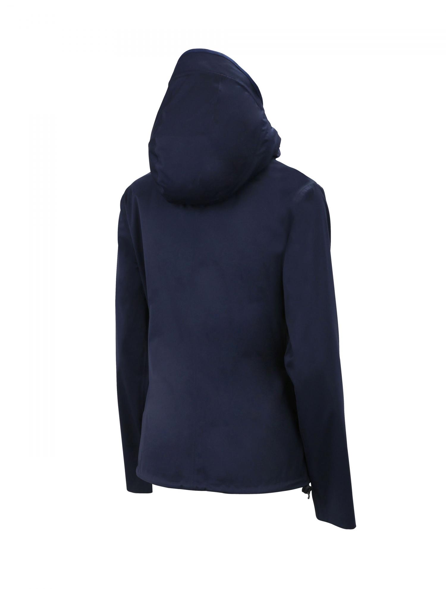 Veste pluie femme veste coupe vent impermeable homme femme jn195 r - Veste coupe vent impermeable femme ...