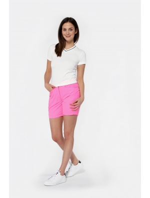 WOMEN SHORTS ERQUY
