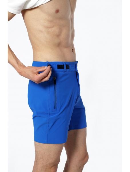 sumner shorts men shorts for sports activities