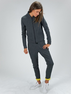 WOMEN JACKET SPIRIT