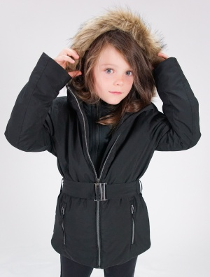 KIDS JACKET MELODY