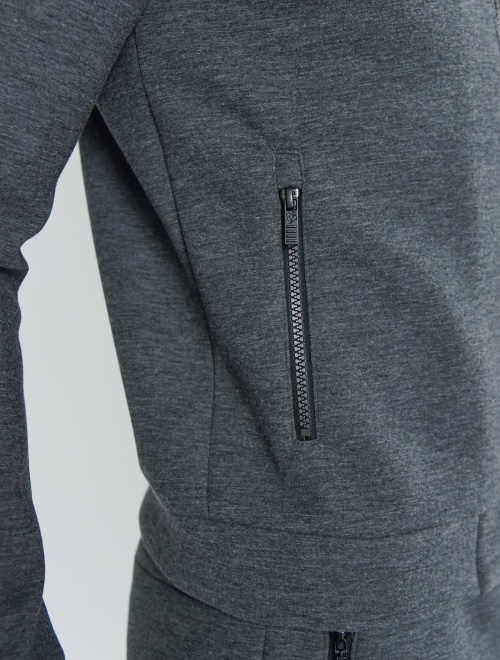 SWEAT HOMME GWERNAN