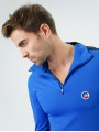 MEN BODY SHIRT ALPILLES