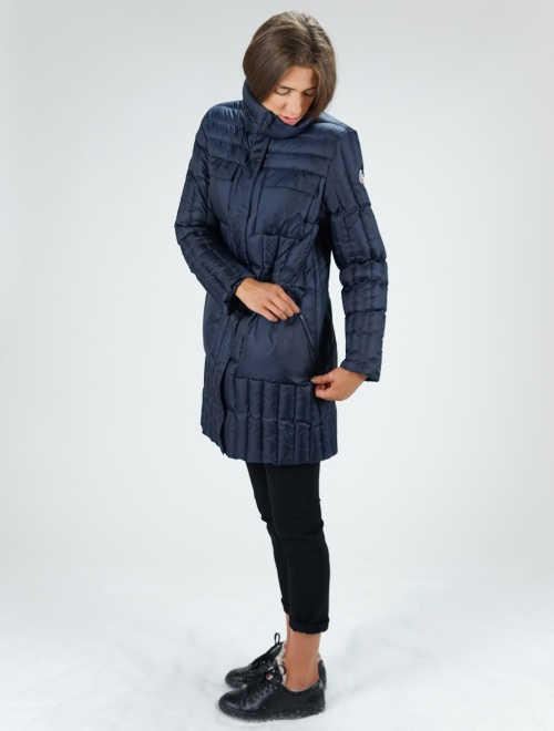 Manteau Berenice Manteau Berenice Berenice Berenice Manteau Femme Femme Manteau Femme Femme Manteau WE29DHI