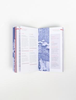 Guide des stations - VAL D'ISÈRE