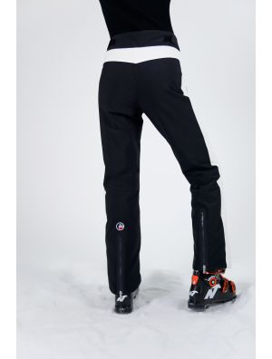 WOMEN WARM SKI PANTS SKIPPER