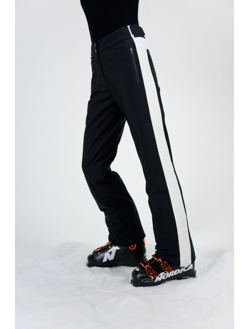 Women Warm Ski Pants Skipper