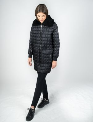 WOMAN JACKET CARENE