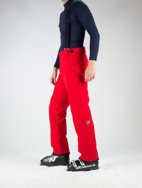 MAN PANTS MORIOND