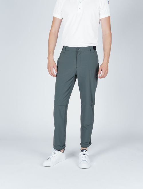 PANTALON STRETCH HOMME BODEO