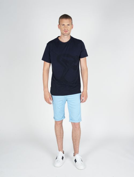 T-Shirt Tinn