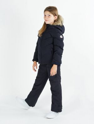 GIRL DOWN JACKET NEOMA