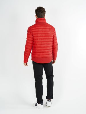 LUCHO MEN JACKET