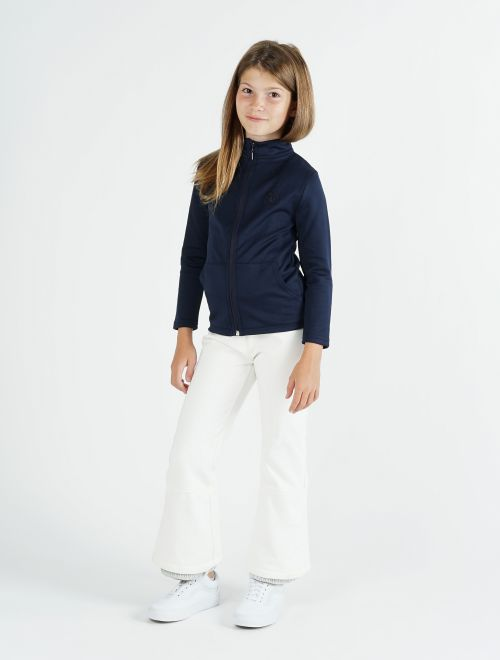UNISEX LIGHT JACKET ZOON II