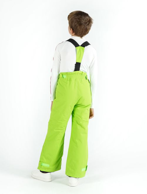 UNISEX SKI PANTS KRYPTON