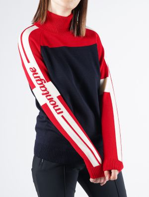 PULL FEMME FIS