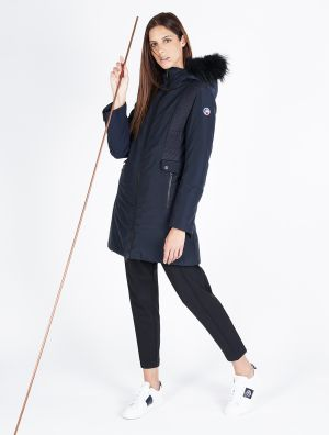 GLORIA WOMEN COAT