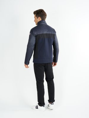 APEX MEN LIGHT JACKET