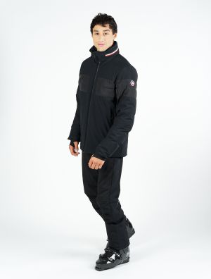 MEN SKI JACKET SUTTON