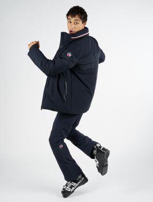 fournir un grand choix de style le plus récent nouvelles variétés Vestes de ski Homme - FUSALP