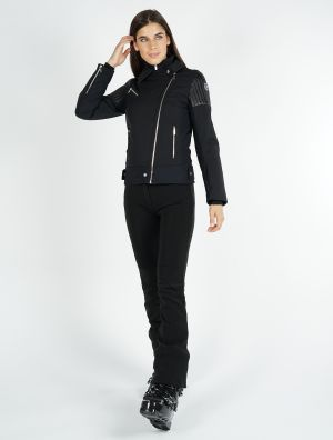 BONNEVAL II WOMEN JACKET