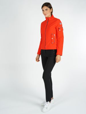 CALIXTE WOMEN JACKET