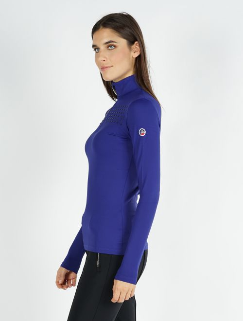 SOUS PULL FEMME JAPY