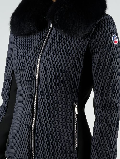 WOMEN SKI JACKET MONTANA II