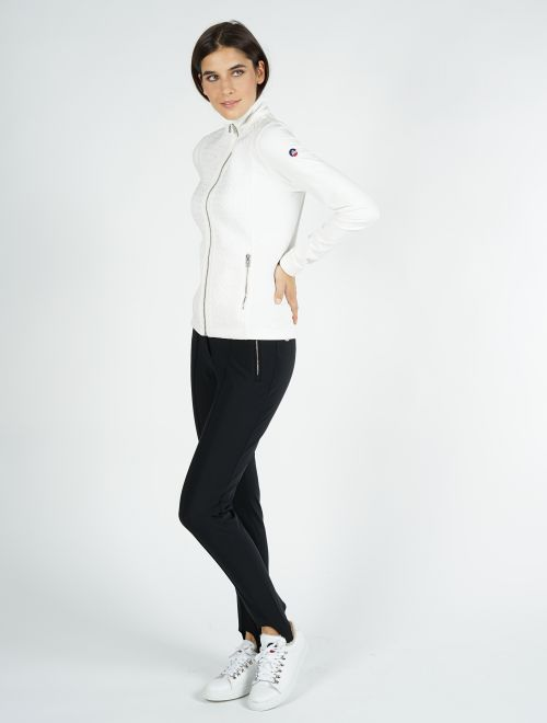 WOMEN LIGHT JACKET TRACY