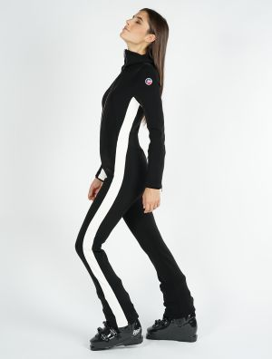 UMMA WOMEN SKI SUIT