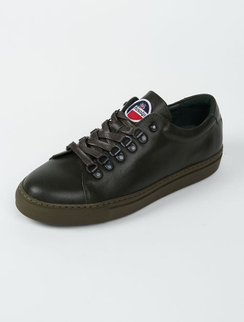 MEN SNEAKERS DERSON