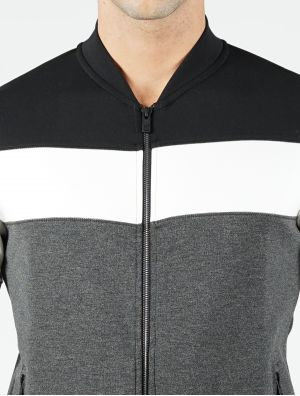 BRAND MEN LIGHT JACKET