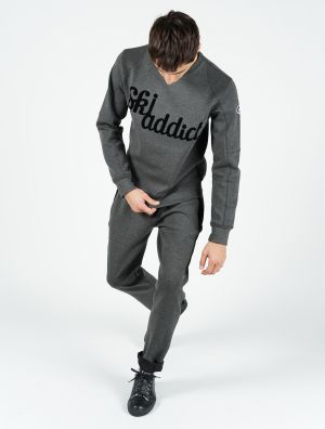 SWEAT HOMME LODS II