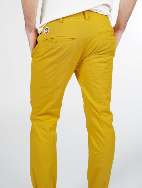 BEAUMONT MEN PANTS