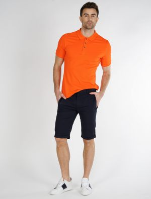FLERS MEN SHORTS