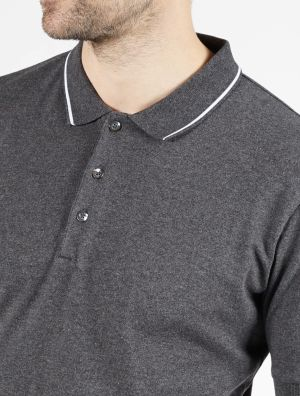 LEON II POLO SHIRT