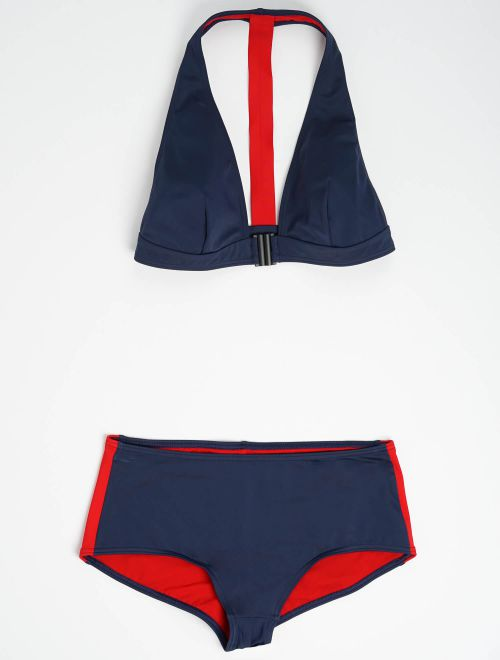 SALECCIA SWIMSUIT