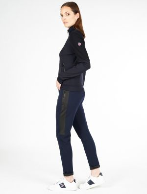PIANA WOMEN PANTS