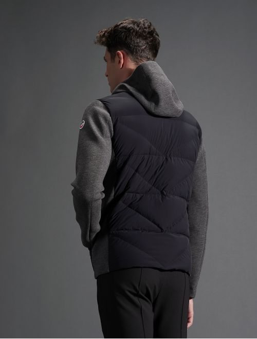 ROBSON PADDED JACKET