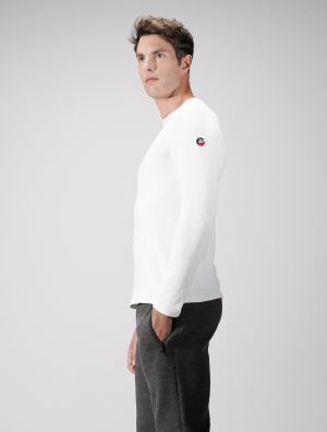 ALTI BASIC LONG SLEEVES