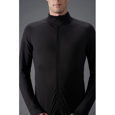 Kingdom Leather New Men Designer Genuine Lambskin Soft Biker Leather Jacket X1004