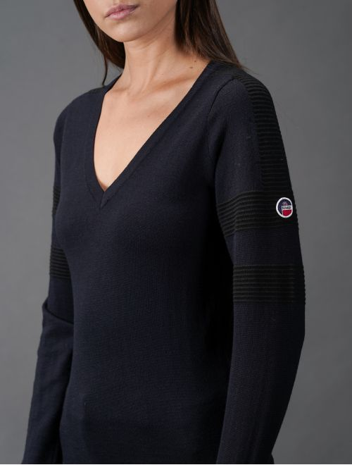 ADRET WOMEN SWEATER