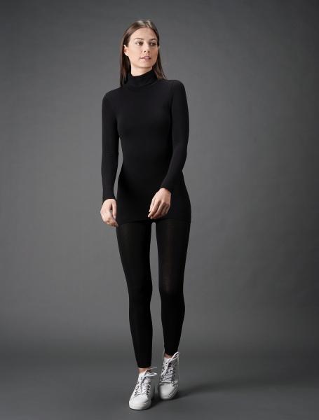 Sous vêtements techniques femme | Vêtements Femme
