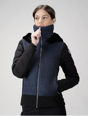 ATHENA WOMEN SKI JACKET