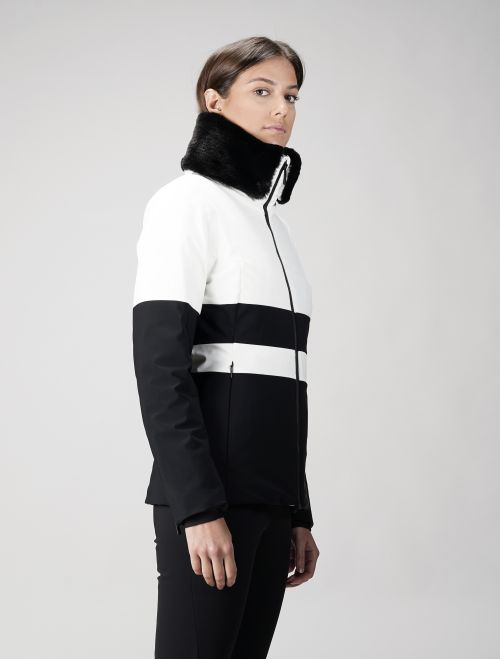 LEVANNE WOMEN SKI JACKET